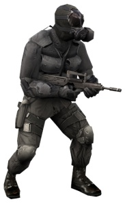 terrorist024cz