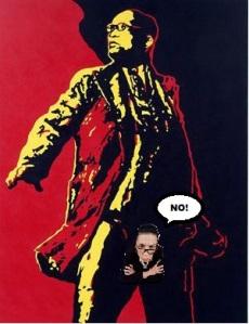 The_Spear_-_a_portrait_of_Jacob_Zuma,_by_Brett_Murrayv