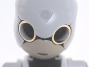 Kirobo2
