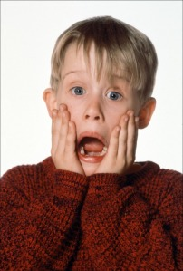 Macaulay-Culkin-Home-Alone-the-good-son-my-girl-macaulay-culkin-31171548-675-1000