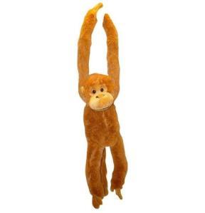 Yup. These monkeys.