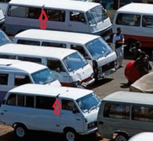 taxi_2003004c