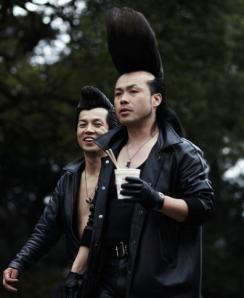 yoyogi-rockabilly