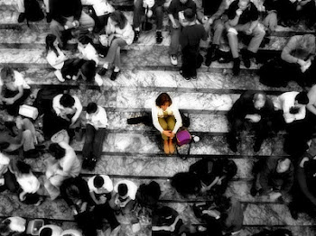 Image of woman alone - source: https://23thorns.files.wordpress.com/2014/07/alone-in-a-crowd.jpg