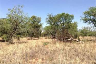property-vacant-land-21-hectare-vacant-bushveld-agricultural-holding-id-65229469-type-main